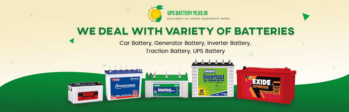 battery dealers in chennai