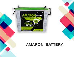 amaron battery dealers in chennai
