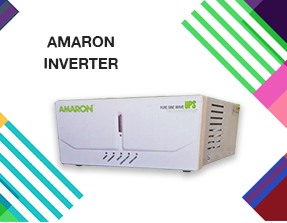 amaron inverter dealers in chennai