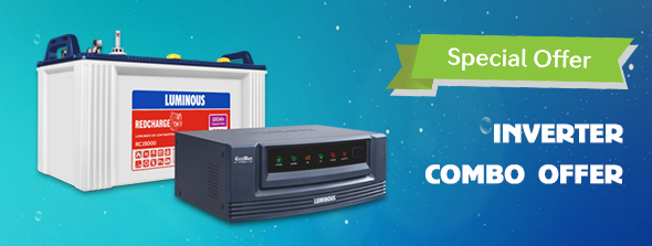 inverter battery dealers in chennai