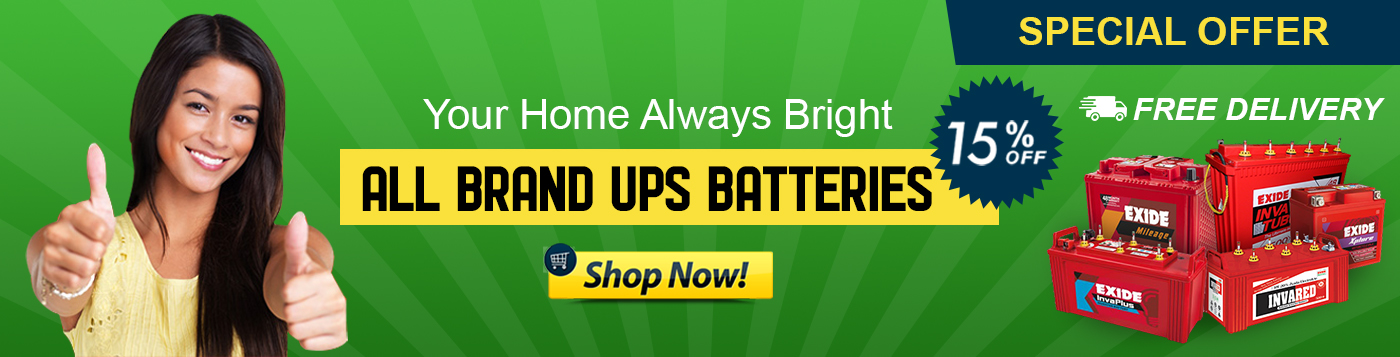 ups dealers in chennai