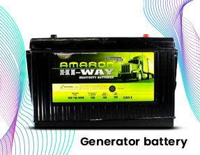 amaron generator battery dealers in chennai