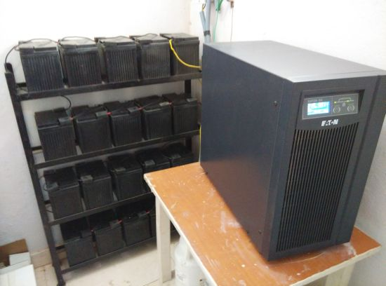 ups,inverters,battery products
