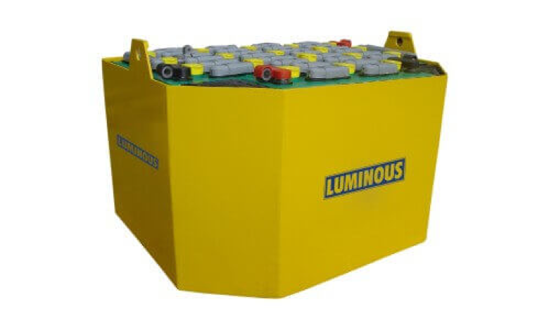 traction and motive power batteries in chennai