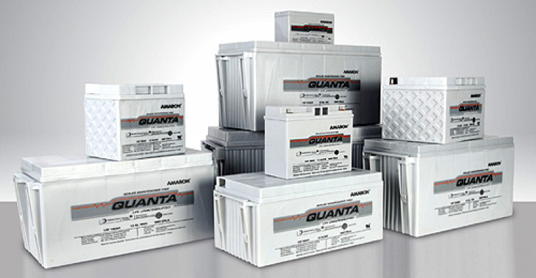 Quanta battery dealers in chennai