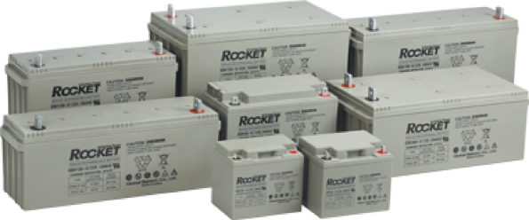 Rocket battery dealers in chennai
