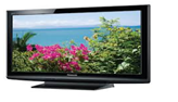 1x150W Television