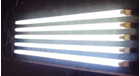 5x40W Tube lights
