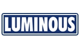 luminous battery dealers in chennai