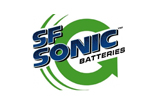 sf sonic battery dealers in chennai