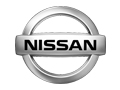 Nissan Motor India Pvt Ltd