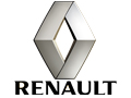 renault india  amaron car battery dealers in chennai  in chennai