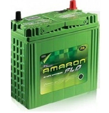 amaron flo - 65 ah battery