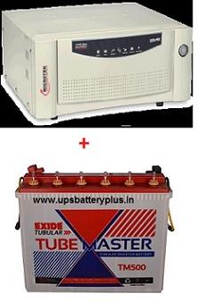 Exide Inverter Batteries Chennai Buy Exide Inverter
